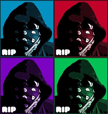 rip22ddd