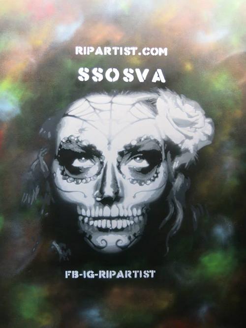 upfest 2015 rip artist