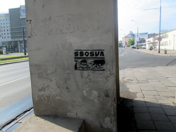 WarsawRIP13