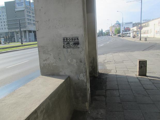 WarsawRIP14